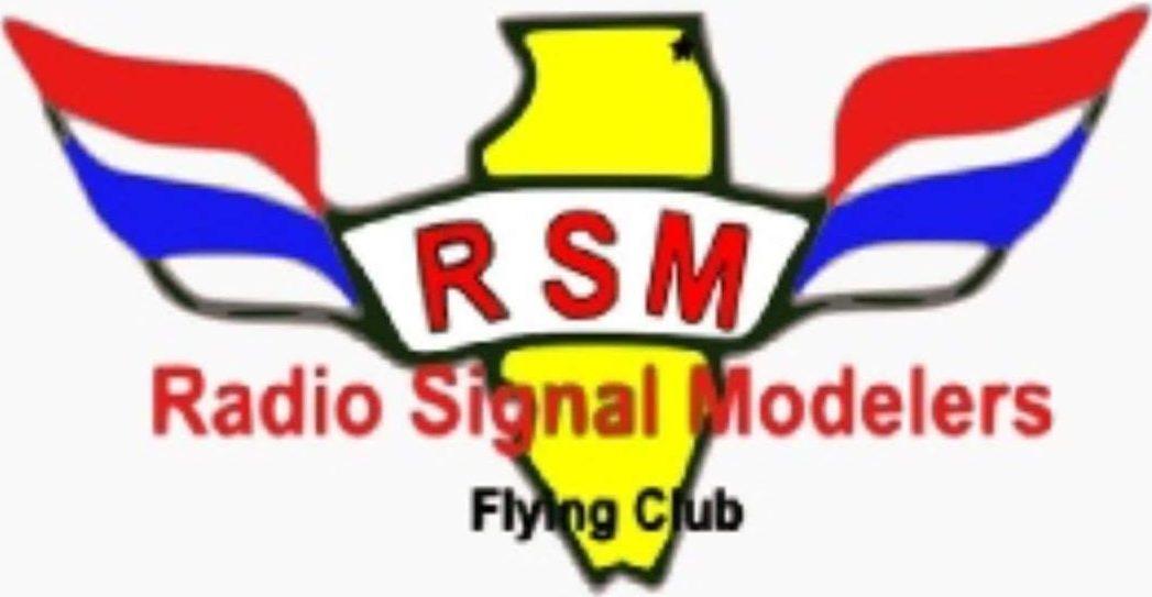 Radio Signal Modelers