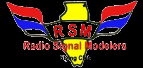 Radio Signal Modelers Club